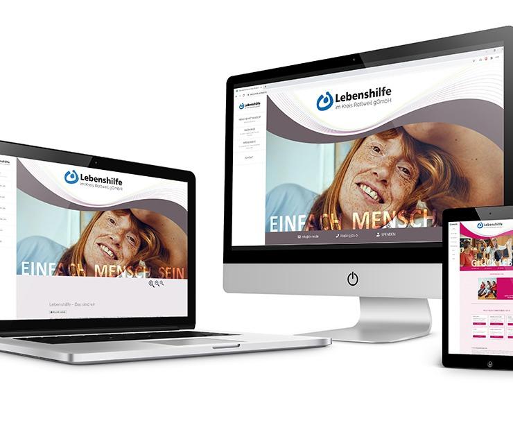 28 B2C arven.io marketing Rottweil Gewinner Deutscher Agenturpreis 2020 B2C Webseite