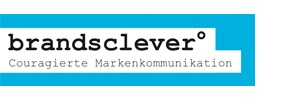 42 Logo brandsclever