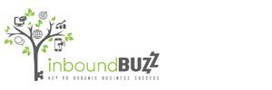 46 Logo inboundBUZZ