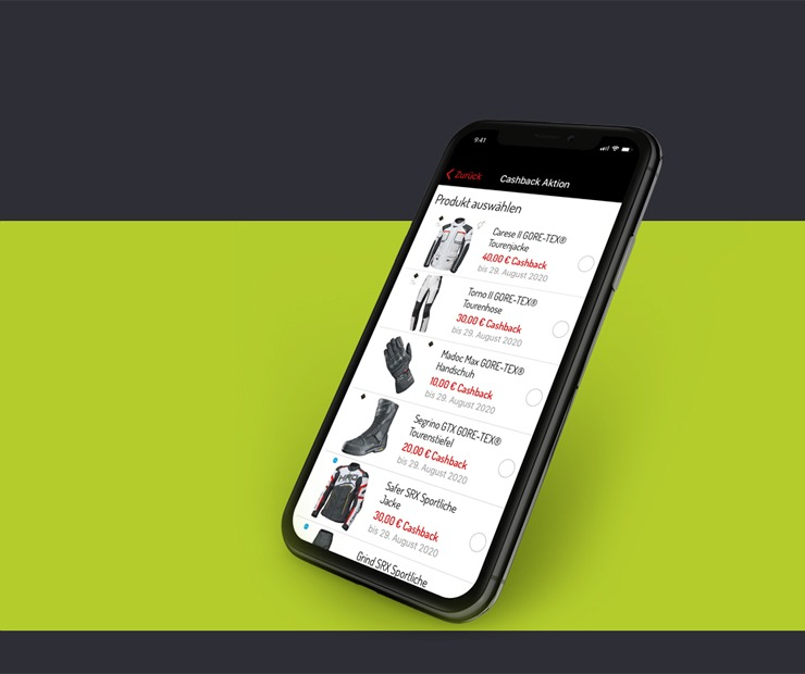 9 Bild B2C CLICKSPORTS