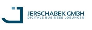 Logo Jerschabek
