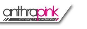 Logo anthrapink