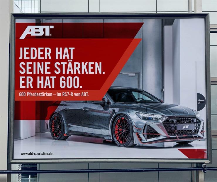 13 B2C SchindlerParent ABTSportsline