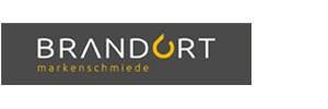 Logo BRANDORT 2020