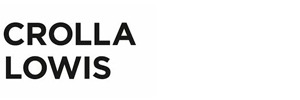 Logo Crolla Lowis
