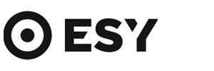 Logo ESY