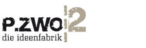 Logo PZWO