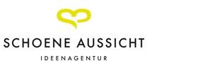 Logo SCHOENE AUSSICHT