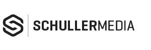 Logo SchullerMedia neu