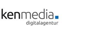 Logo kenmedia