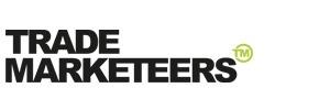 Logo trademarketeers